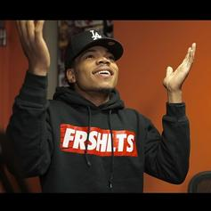 Chance The Rapper - Untitled