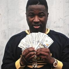 Troy Ave - Move That Dope (Remix)