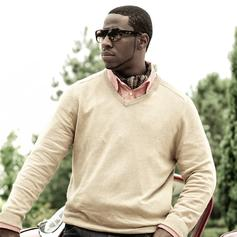 Young Dro - How You Feel