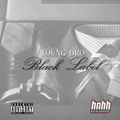 Young Dro - Thirsty  Feat. T.I.