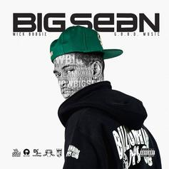 Big Sean - Getcha Some
