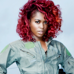 Ester Dean - Something You Can Live Without