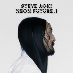 Steve Aoki - Delirious (Boneless) Feat. Kid Ink, Chris Lake & Tujamo