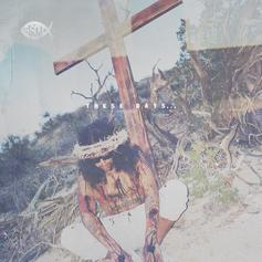 Ab-Soul - These Days  Feat. The O'My's (Prod. By Blended Babies)