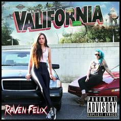 Raven Felix - 6 In The Morning Feat. Snoop Dogg