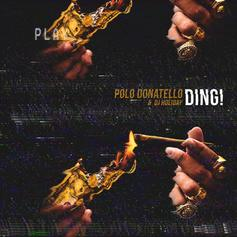 Polo Donatello - Money Long