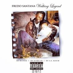 Fredo Santana - Riot  Feat. Childish Gambino (Prod. By Young Chop)