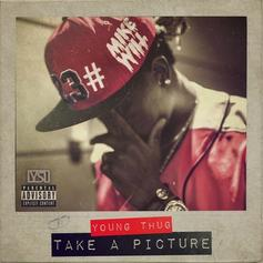 Mike Will Made It - Take A Picture Feat. Young Thug