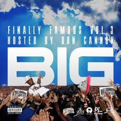 Big Sean - Fat Raps (Remix) Feat. Chuck Inglish, Asher Roth, King Chip, Dom Kennedy & Boldy James