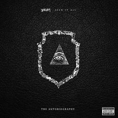Jeezy - Addicted Feat. T.I. & YG