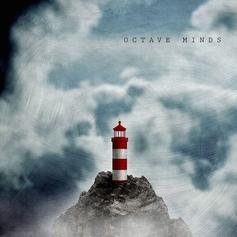 Octave Minds - Tap Dance Feat. Chance The Rapper