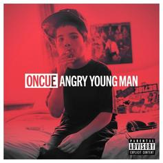 OnCue - A Rolling Stone  (Prod. By manicanparty & Just Blaze)