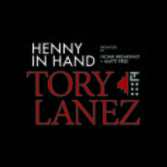 Tory Lanez - Henny In Hand