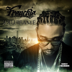Frenchie - Birds And Keys Feat. Trae Tha Truth