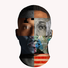 Lecrae - Non-Fiction