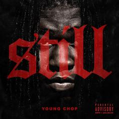 Young Chop - Valley Feat. Chief Keef