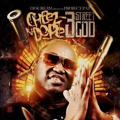 Project Pat - Imma Get Me Sum Feat. Rick Ross & Juicy J