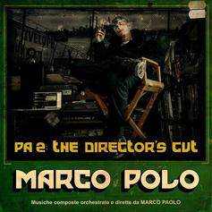 Marco Polo - Earrings Off Feat. Rah Digga