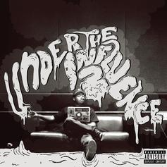 Domo Genesis - Under The Influence 2