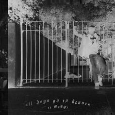 Ro Ransom - All Dogs Go To Heaven Feat. QuESt