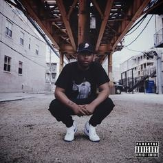 Key! - Prophets With Profit  (Prod. By Brandon Thomas)