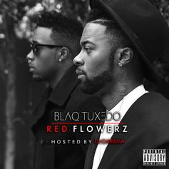 Blaq Tuxedo - Make It Work (Remix)