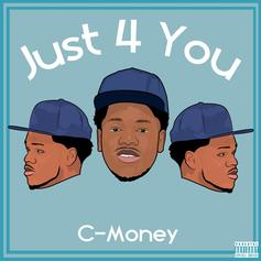 Just 4 You EP