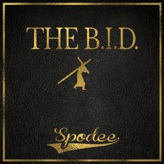 Spodee - The B.I.D.