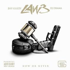 Shy Glizzy - Funeral  (Prod. By KE on the Track)