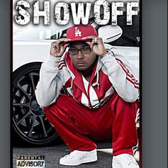 ShowOff - Girls Gone Wild Feat. E-40 & Lambo Lux