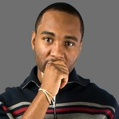 Neef Buck - Jack In The Box Feat. Asia Sparks