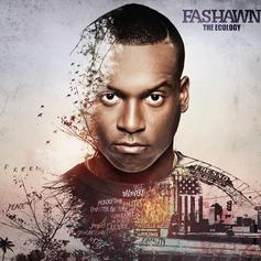 Fashawn - Out The Trunk  (Prod. By Exile)