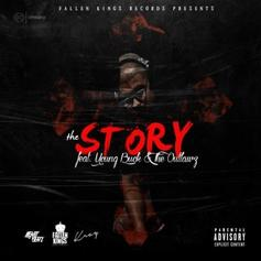 Kray - The Story Feat. Young Buck & The Outlawz