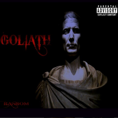 Ransom - Goliath (Freestyle)