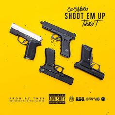 808 Mafia - Shoot Em Up Feat. Tracy T