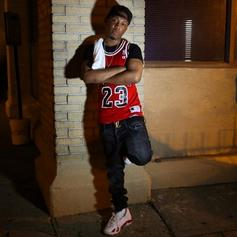 Young Lito - Blessings Freestyle
