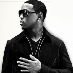Jeremih - Money Do Feat. Gucci Mane