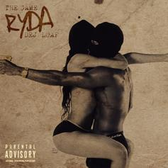 The Game - Ryda (CDQ) Feat. DeJ Loaf