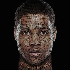 Lil Durk - What Your Life Like