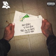 Ty Dolla $ign - Only Right Feat. YG, Joe Moses & TeeCee4800 (Prod. By DJ Mustard)