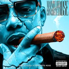 Manolo Rose - 2 Dope Boys Feat. Rowdy Rebel