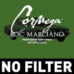 Cormega - No Filter Feat. Roc Marciano