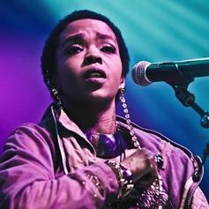 Lauryn Hill - Feeling Good