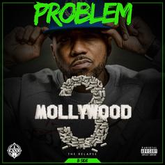 Problem - Showoff  Feat. Manolo Rose & Bad Lucc