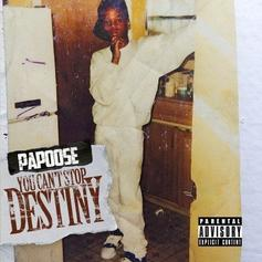 Papoose - The Plug