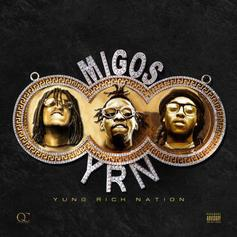 Migos - What A Feeling (Prod. By Zaytoven)