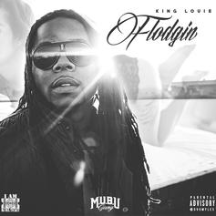 King Louie - Flodgin
