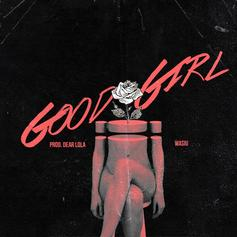 Wasiu - Good Girl