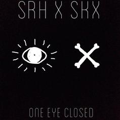 SRH - One Eye Closed