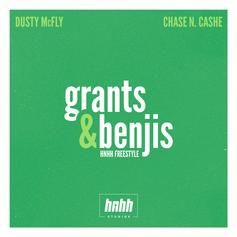 Dusty McFly - Grants & Benjis